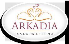 Sala weselna Arkadia, sala bankietowa Łuków, tanie noclegi w Łukowie
